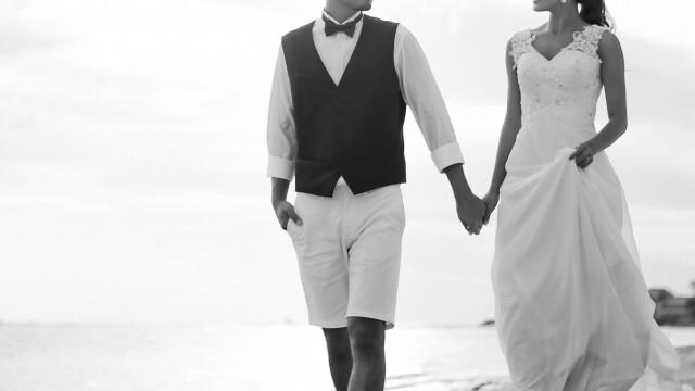 【成婚編】プロポーズのあと・・vo1