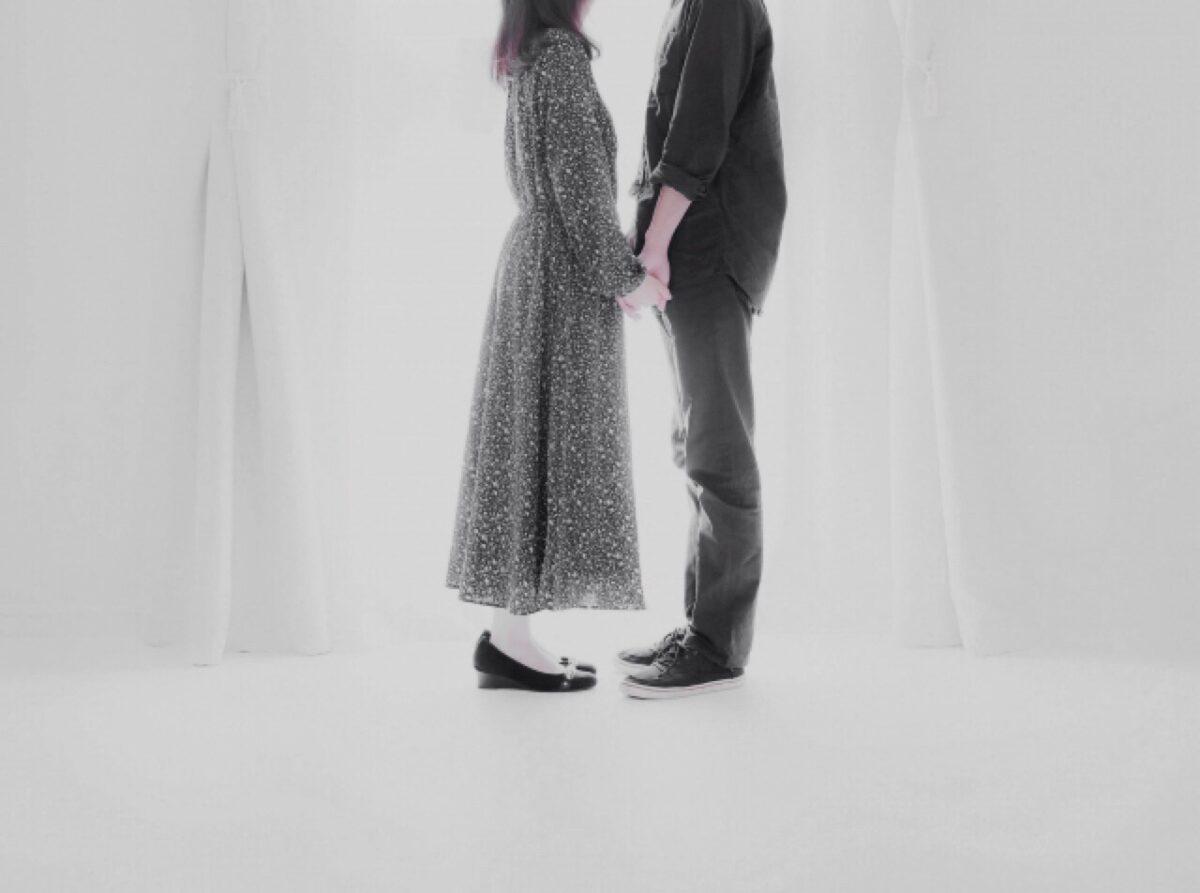 【成婚編】プロポーズのあと・・vo2