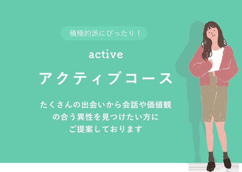 お試しコース(2か月) ¥28,000
